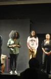 AUDITIONS for Destiny Surrenders Productions