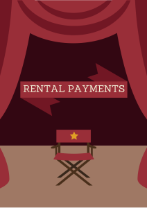 rental-payments